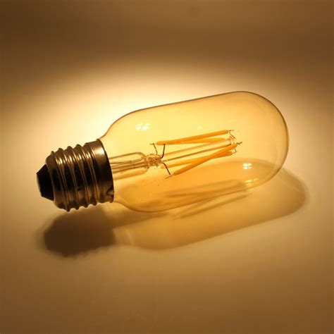 Lasting Light Bulb by 20pcs Lot Free Shipping 3 5w Lasting Industrial