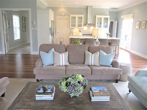 Kitchen Family Room Combo by Exactly What I Need For Kitchen Family Room Coor Combo Is Everything Should Add In Some