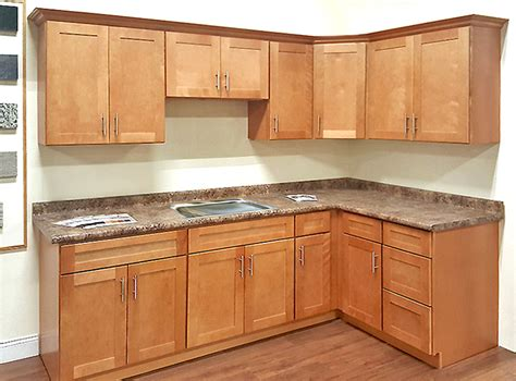 Sunco Kitchen Cabinets Sunco Tuscany Toffee Kitchen Cabinets Cabinets Matttroy