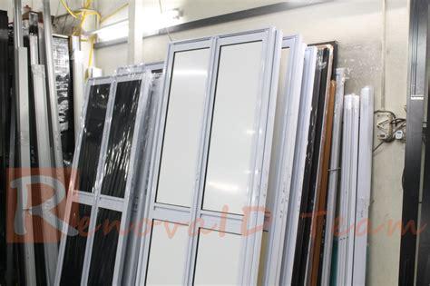 Aluminium Bifold Doors Manufacturer and Supplier in