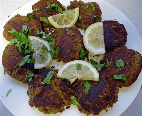 Mamta S Kitchen by Mamta S Kitchen