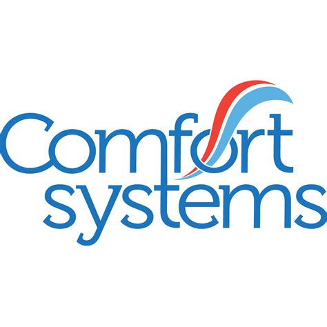 comfort systems inc comfort systems inc coupons near me in syracuse 8coupons