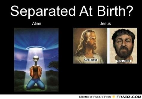 Birth Memes - memes births and generators on pinterest