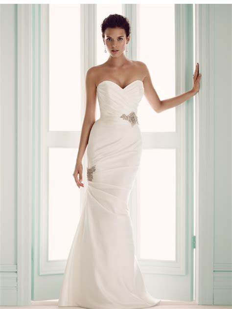 Wedding Dress Ireland by Wedding Dresses Ireland Bridal Shops Ireland Manor