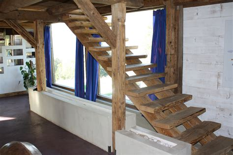 Formidable Escalier Interieur En Bois #1: 1259334199_IMG_1753.JPG