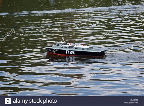 radio controlled toy boats uk radio controlled scale model boat fire tender etherow