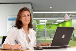 office administration schools colleges