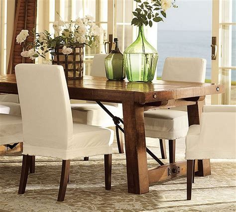 Casual Dining Room Ideas 79 Handpicked Dining Room Ideas For Sweet Home Interior Design Inspirations