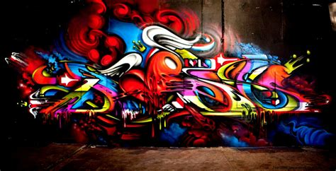 graffiti wallpaper home graffiti yes wallpaper hd free high definition wallpapers