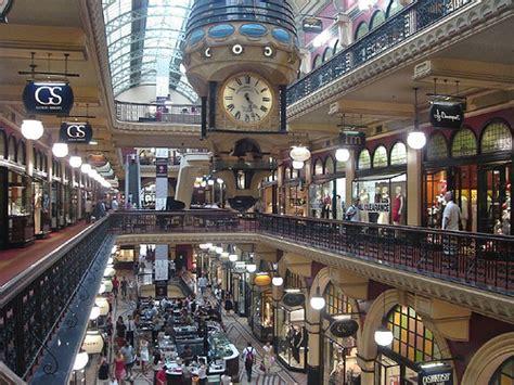 shopping australia shopping in sydney australia happytellus
