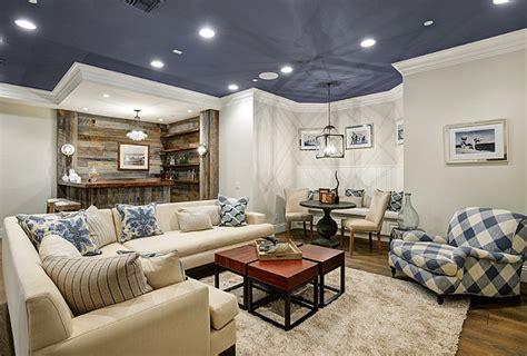 basement paint colors laundry room design interior design ideas home bunch