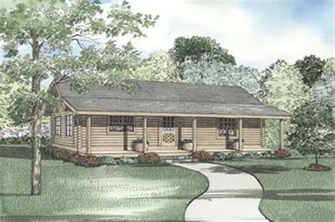 vacation home plans log cabin vacation home plans house design plans