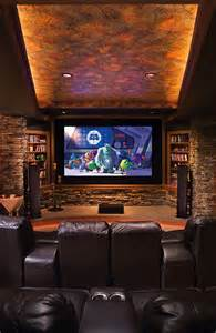 home theater design pictures 15 best modern home theater ideas house design and decor