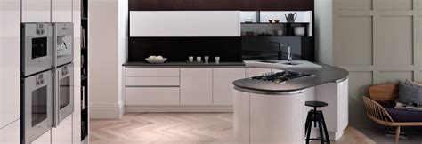 kitchen design sites hub kitchen design cleveleys blackpool lancashire