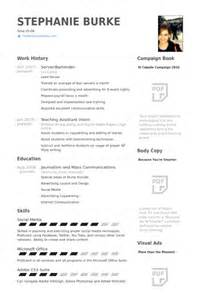 Curriculum Vitae Sle For Bartender Serveur Barman Exemple De Cv Base De Donn 233 Es Des Cv De Visualcv