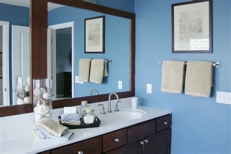 staging a bathroom to sell tips on staging a bathroom to sell for the home pinterest