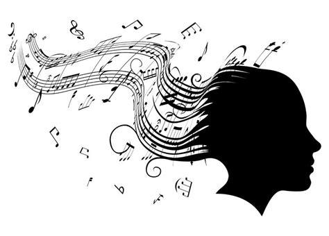 hair musical download free muziek is voor mij