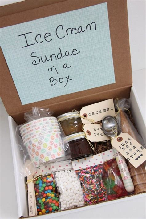 diy birthday gifts on diy gift for your big tri sigma crafts diy