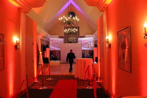 florida design s miami home decor 100 florida design s miami home decor miami design