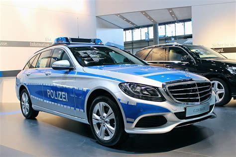 is a volvo a german car german cars wiki 2018 volvo reviews