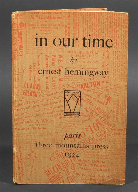 Cat In The By Ernest Hemingway Essay by Cat In The Hemingway Essay Questions