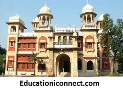 Allahabad Distance Education Mba by Allahabad State Fee Structure Education I Connect