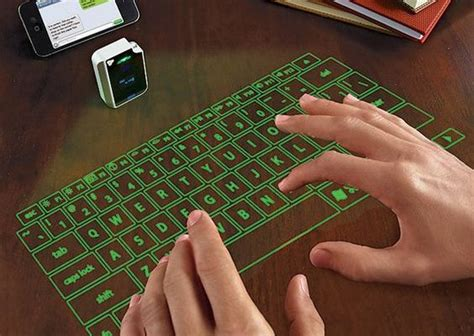 coolest tech gadgets  accessories  buy