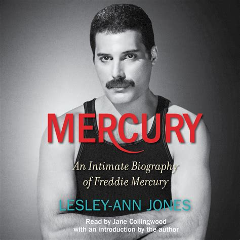 mercury an intimate biography of freddie mercury epub mercury audiobook listen instantly