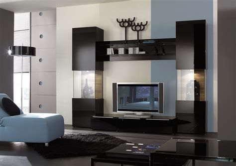 modern wall showcase designs for living room indian style