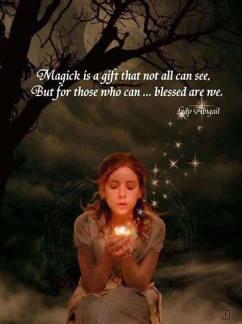 The Witch And Other Tales Re Told 516 best images about pagan on wiccan the