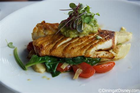fulton s crab house top 5 restaurants for seafood at disney world