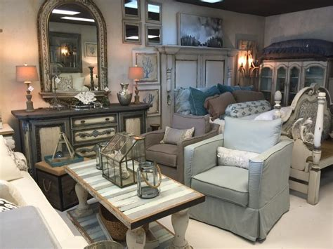 shabby boutique antiques  hwy   santa rosa beach fl phone number yelp