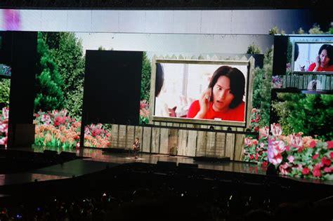 theme song meteor garden recap nihao taiwan mnet m countdown in taiwan soompi