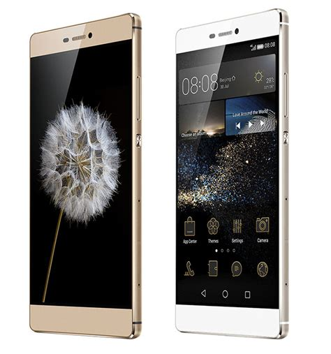 Handphone Huawei P8 Max huawei p8 max price in pakistan specifications features