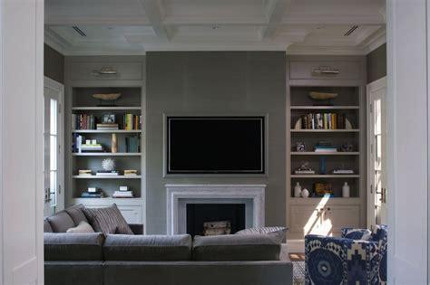 gray family room ideas