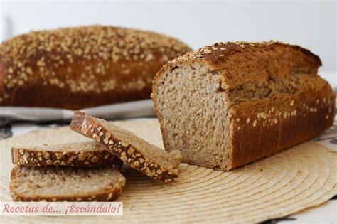 c 243 mo sembrar ma 237 z 7 pasos uncomo como hacer pan de icopor c 243 mo hacer pan casero de avena en molde receta f 225 cil