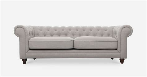 chesterfield sofa singapore castlery edmund chesterfield sofa mod retro furniture