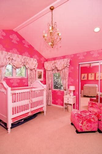 tori spelling bedroom baby girl nurseries jj s diary