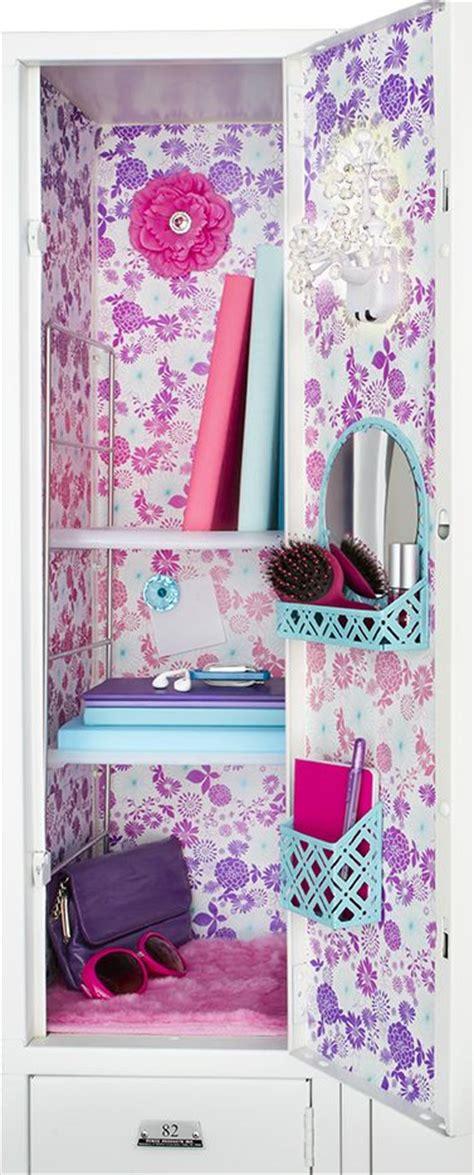 girly locker wallpaper pinterest the world s catalog of ideas