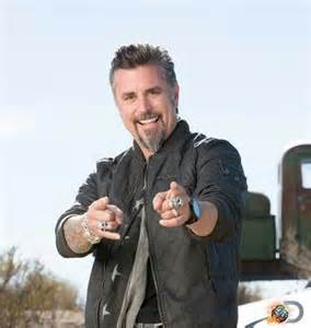 gas monkey hair gel 70 best images about richard rawlings on pinterest beer