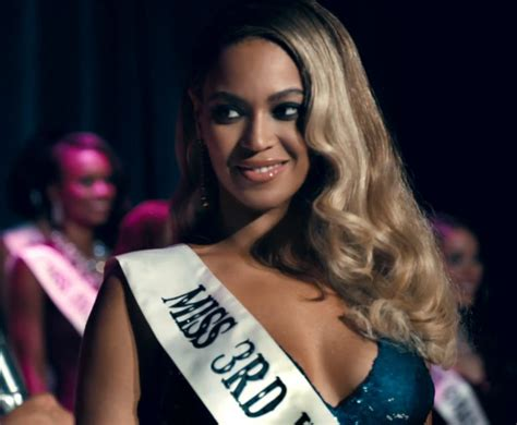 Pretty Hurts pretty hurts beyonce www pixshark images galleries