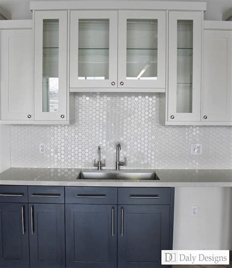 no window kitchen sink ideas options for a kitchen design with no window the sink