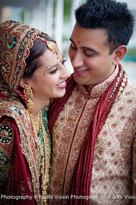 Indian Finder Indian And Groom Pictures No 1 Free Matrimony