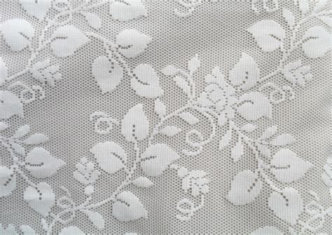 tumblr themes vintage lace lace backgrounds for tumblr www imgkid com the image
