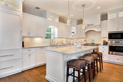 design line kitchens refined casual style kitchen brielle new jersey by design