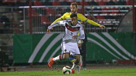 deutschland gegen schweden deutschland verliert bei eishockey wm gegen schweden