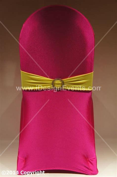 table linen rentals sacramento linens table cloth rentals decor rentals sacramento