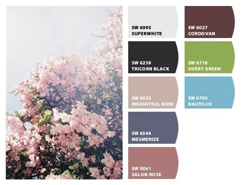126 best images about i color palettes on taupe paint colors and burnt orange