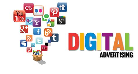 Benefits Of An Mba In South Africa by Benefits Of Using Digital Advertising As A Start Up