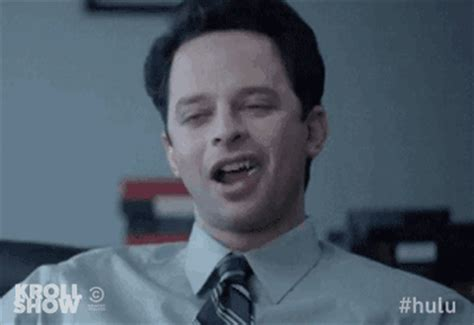 nick kroll wait what gif nick kroll gifs wifflegif